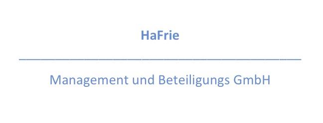 HaFrie