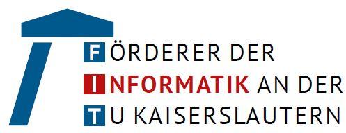 FIT Verein TU Kaiserslautern