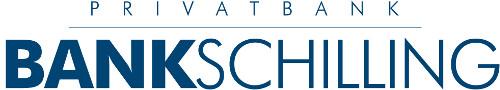 Privatbank Schilling