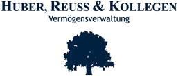 Huber, Reuss & Kollegen