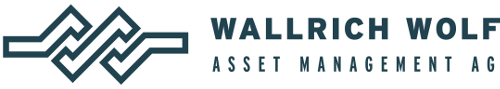 Wallrich Wolf Asset Management