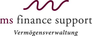 ms finance