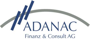 ADANAC Finanz & Consult AG