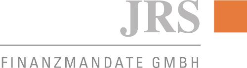JRS Finanzmandate