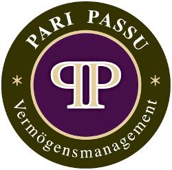 Pari Passu Vermögensmanagement