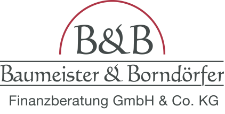 Baumeister + B.