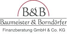 Baumeister + B.